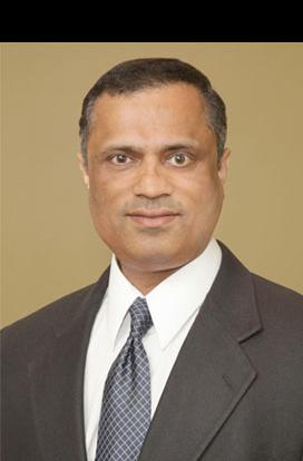 Dr. Sanjay Sastra