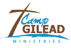 Camp Gilead Ministries Logo