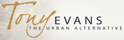 The Urban Alternative Logo