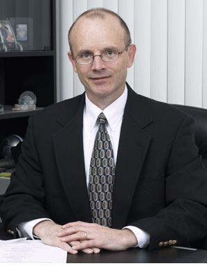 Dr Benezette